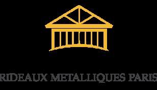 Rideaux métalliques Nanterre